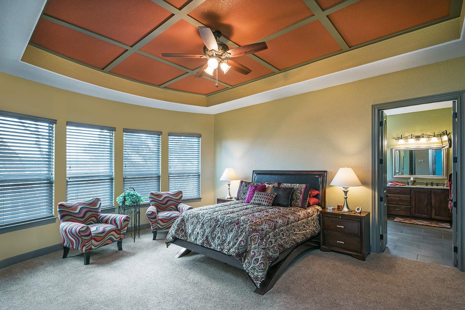 12-Master-Bedroom-(2)