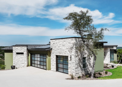 modern-contemporary-hill-country-3