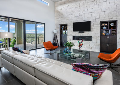 modern-contemporary-hill-country-7